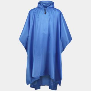Regntøy og ponco   Stort utvalg av regntøy og poncho   XXL   XXL