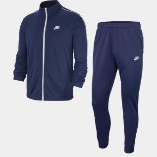 Nike Fritidsklær Bruksområde | XXL