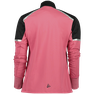 Urban Run Thermal Wind Jacket, vindjakke dame