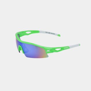 MF, multisportbrille