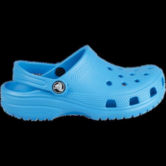 Crocs Barneklær, Sko & Accesories | Barn | Barneklær på nett