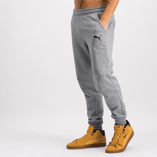 Ess Logo Pants, joggebukse herre