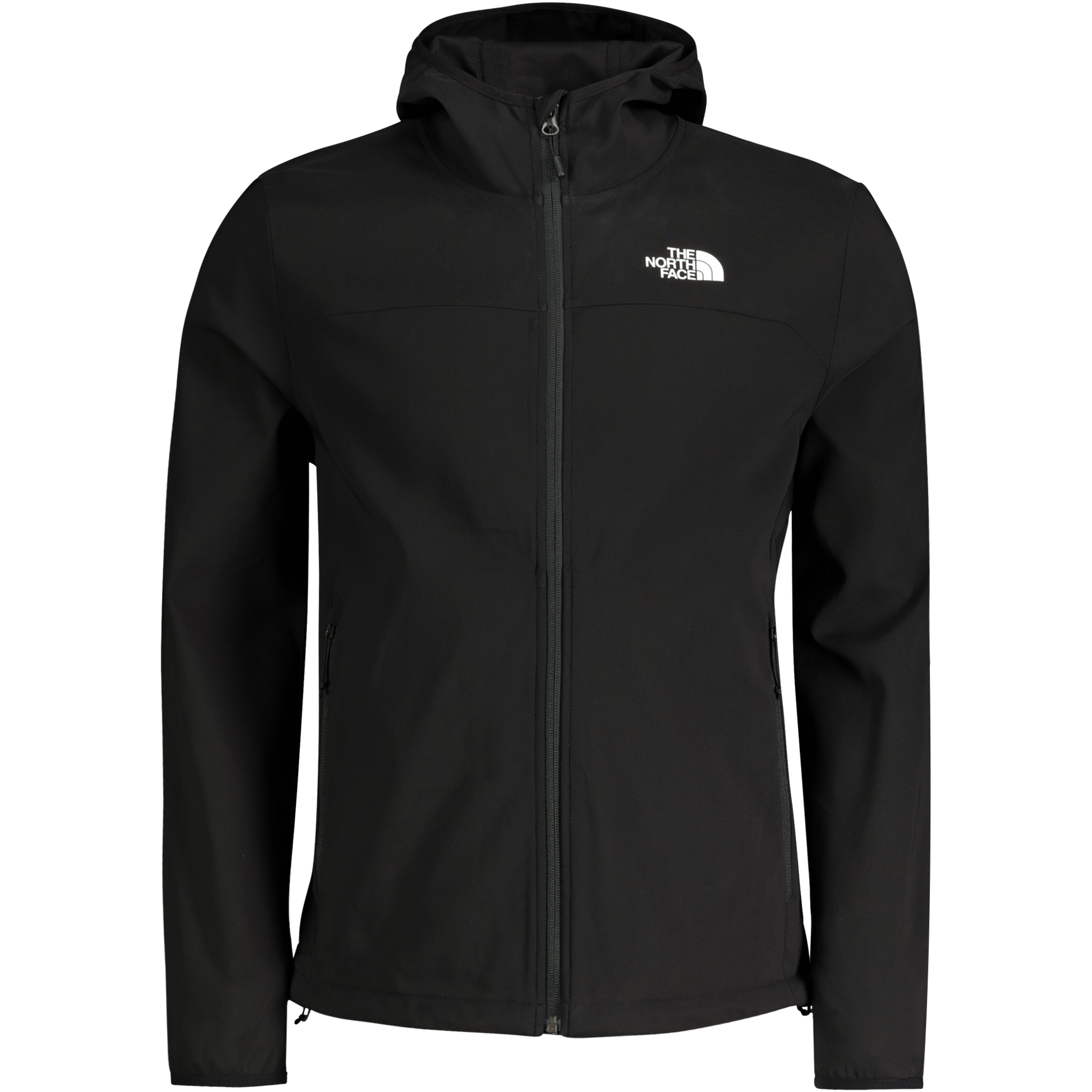 The North Face Fornet Softshell, softshelljakke herre