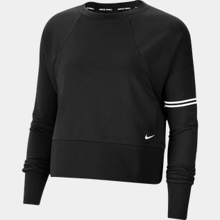 Genser dame | Gensere fra Adidas, Nike, m.m. | XXL
