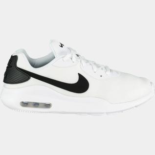 Best pris på Nike Air Max Excee (Dame) Fritidssko og