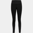 ADV Essence Wind Tights, treningstights dame