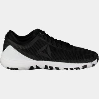 Svart Reebok Inomhusskor SE Sale SE Shoes   XXL