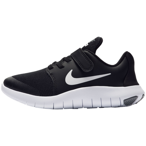Nike Flex Contact 2, sneakers barn