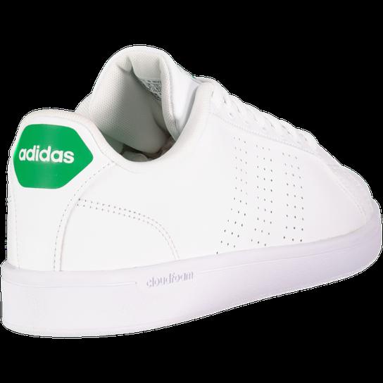 Cloudfoam Advantage Clean, sneakers unisex