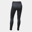 Motion WindBlock Tights dame
