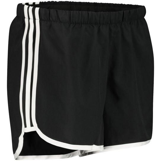 Marathon 20 Shorts, dame