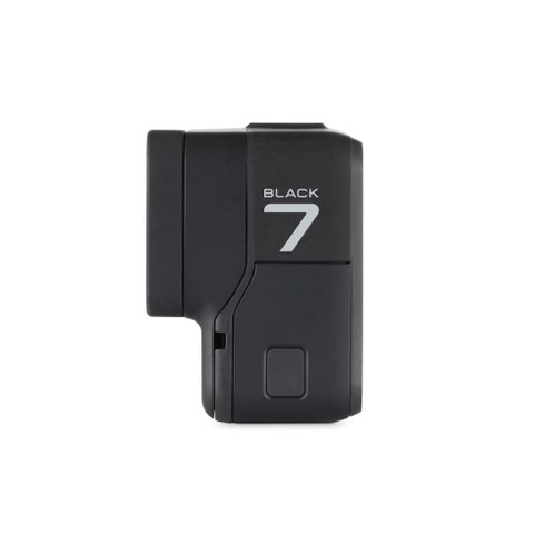 HERO7 Black Special Bundle, actionkamerapakke