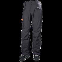 6d94e93b Sogn Cargo Pant, ski- og snowboardbukse herre