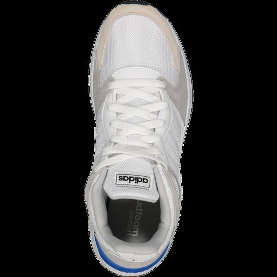 adidas Crazychaos, løpesko herre Hvit Fritidssko herre   XXL