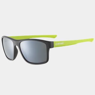 solbriller kategori cat 3