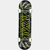 Signature 360 Series, skateboard