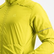 Agile Wind Jacket, vindjakke herre