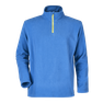 Basic Fleece Junior Brilliant Blue