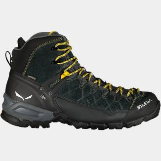 Authentic LTR GTX®, hikingsko herre