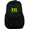 Football Backpack, ryggsekk