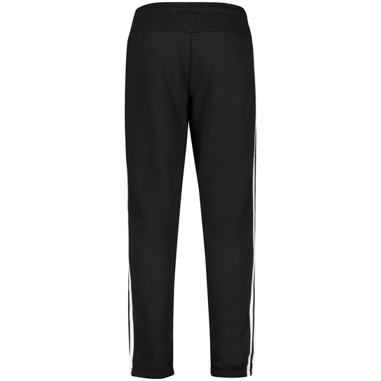 Essential 3 Stripes Tapered French Terry, treningsbukse