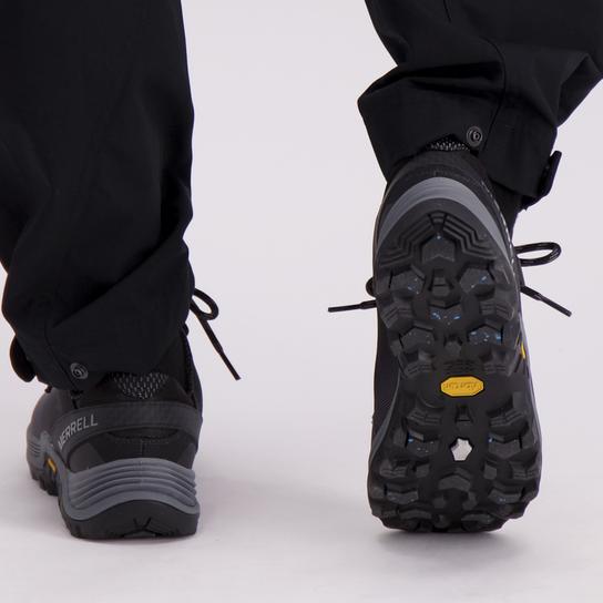 Isbrodder 44 47 for alle typer sko