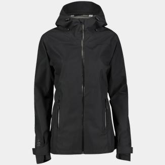 Sporty jakke Dame turkis for 639,20 kr.   no.: 959651   nb