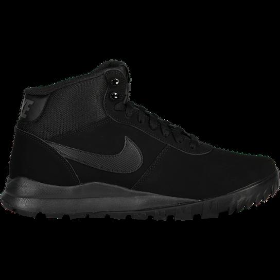 Nike Vinterskor Herr Herrskor | XXL
