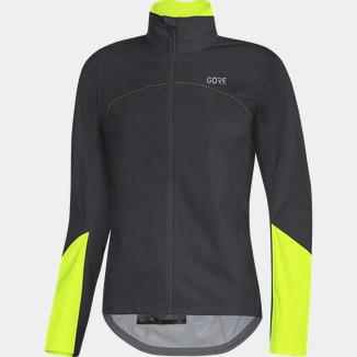 Vision Giro (jacketpants) 19, regntøy sykkel