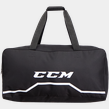 310 Player 32'' Medium Core Carry Bag, hockeyveske