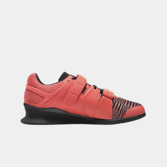 Men's CrossFit Shoes: CrossFit Nano, Lifter Shoes   Reebok US