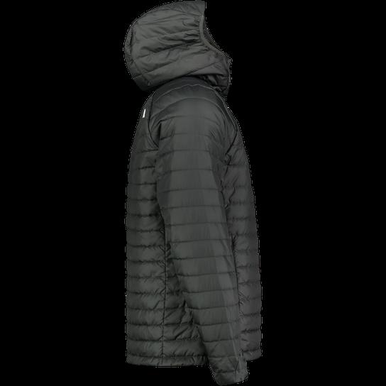 Grivola Insulated Jacket, isolasjonsjakke herre