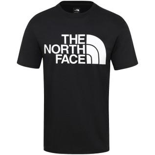 The North Face Klær herre Størrelse XXL | XXL