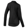 Ignite LS Tee Puma Black Heather