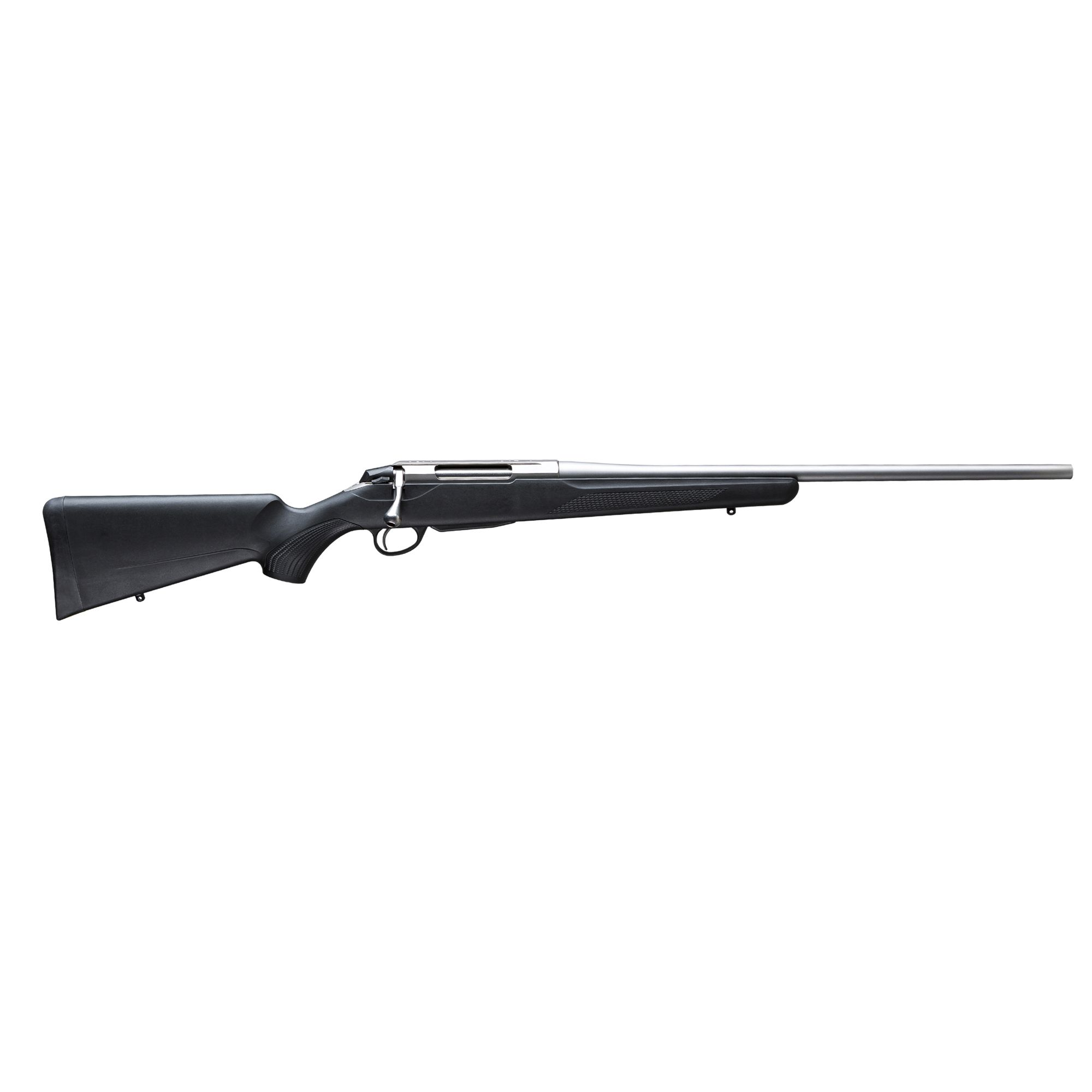 T3x Lite Stainless, rifle