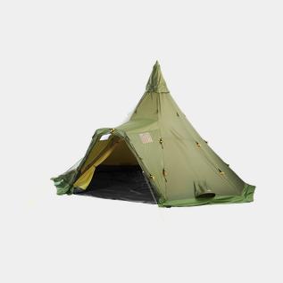 Telt og Lavvo | Stort utvalg av telt, lavvo og camping telt