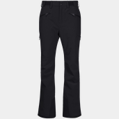 Oppdal Insulated Pant, skibukse dame