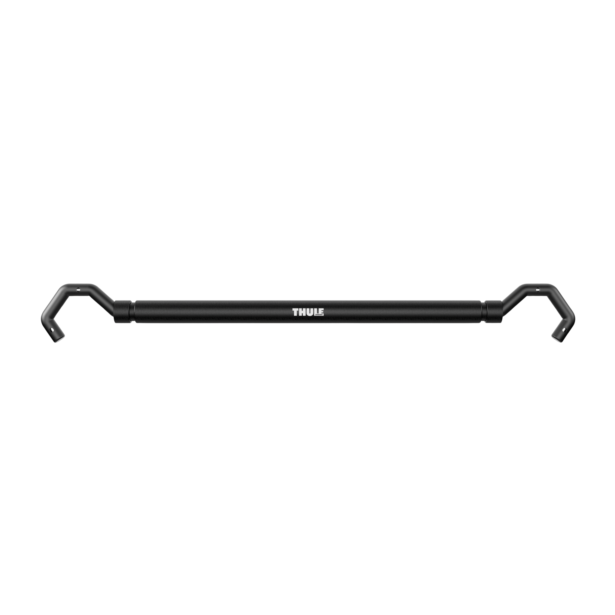 Thule Frame adapter, rammeadapter