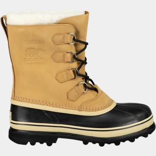 Vintersko og boots herre | Se mer og kjøp her | XXL | XXL