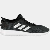 adidas Yatra, sneaker dame Svart Fritidssko dame | XXL