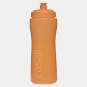 Eco Fitness Bottle 0,6 l, vannflaske