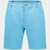 Genius 4 Way Stretch Shorts, golfshorts herre