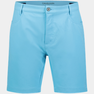 Genius Stretch Shorts, golfshorts herre