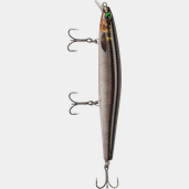 Max Rap Long Range Minnow 12cm AYUL