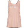 Nike Women's Graphic Training Tank, treningssingelt dame