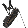 Ultralight Sunday Bag, golfbag