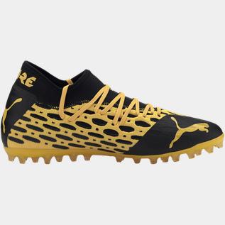 Fotballsko og futsalsko | Nike, Adidas, Puma, m.m. | XXL | XXL