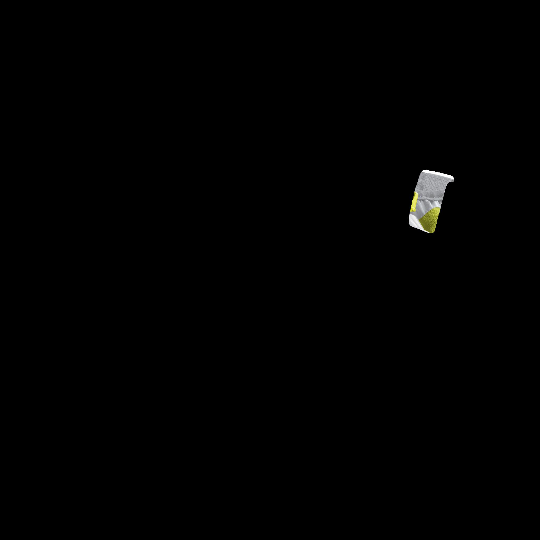 Nike Double Flask Belt 20oz, Drikkebelte Onesize