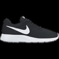 Svart Nike Sportssko Størrelse 44.5 | XXL