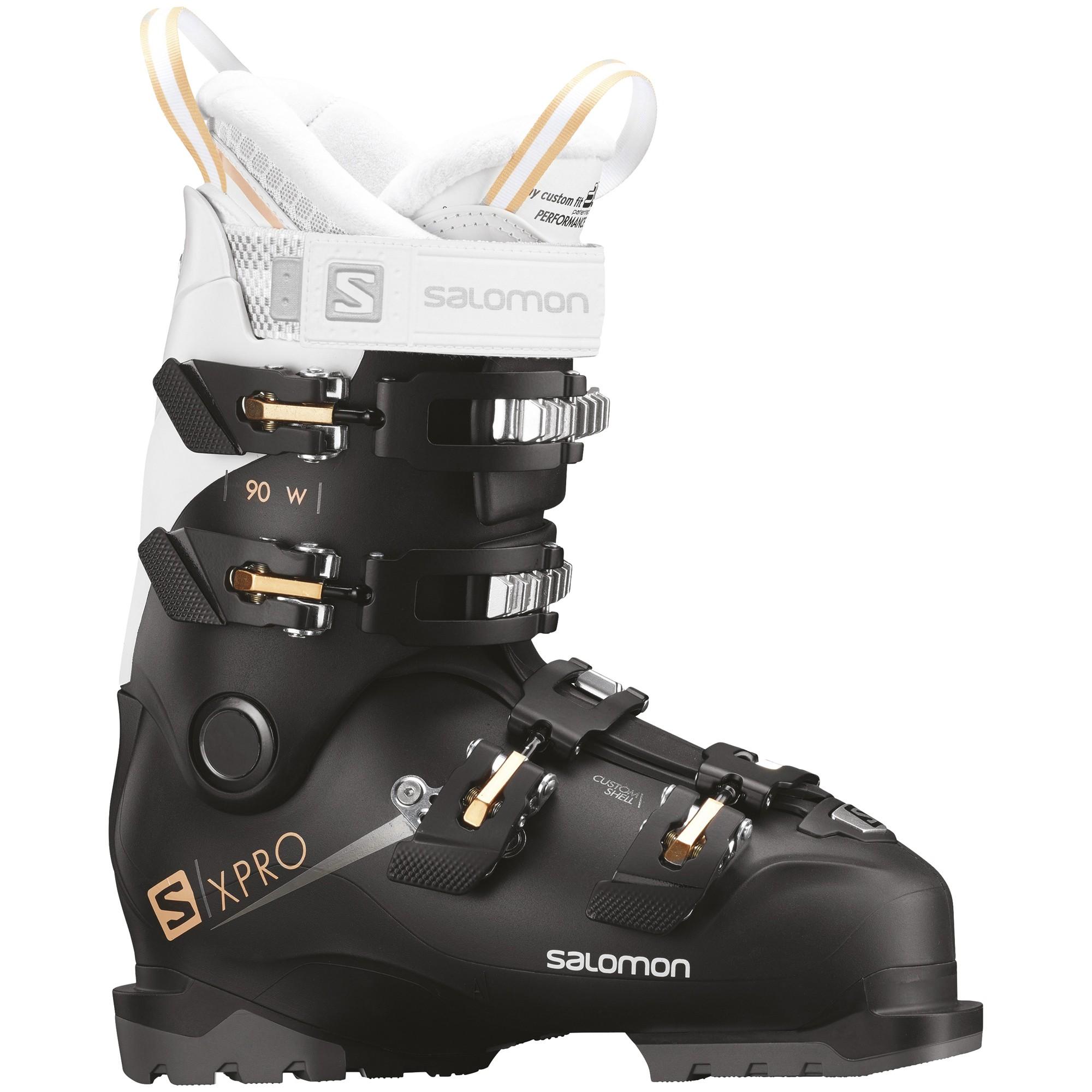 Alpin skisko : Twintip skisko EUR 38